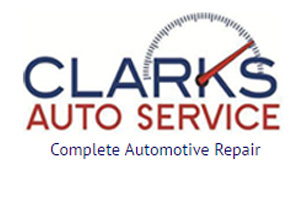 Clark's Auto Service | Quality Cadillac Maintenance and